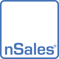 Business Intelligence forhandler nSales